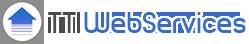 TTI Web Services
